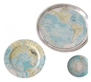 2009.04.29_Map-Platter