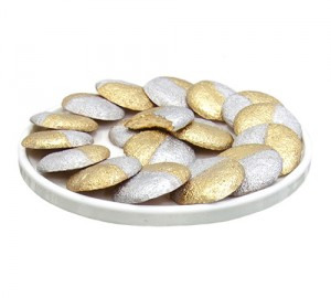 2012.12.11_Gold-n-SIlver-Cookie