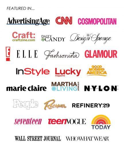 PS-Press-Logos2