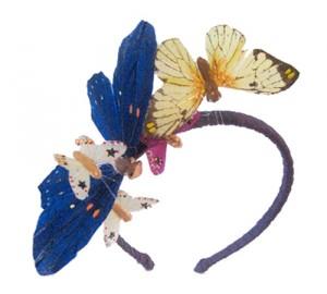 2009.04.08_Butterfly-Headband