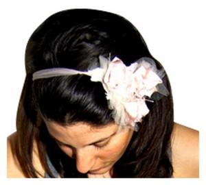 2010.02.10_Rosette-Headband