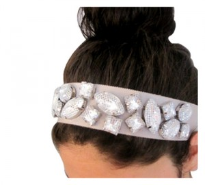 2011.03.15_Encrusted-Headband