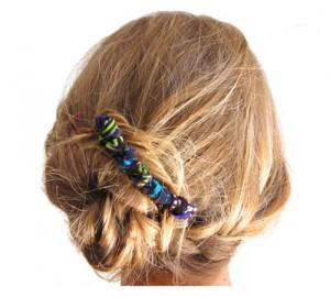 2011.09.22_Hair-Comb