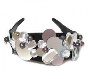 2011.12.14_Mirrored-Headband