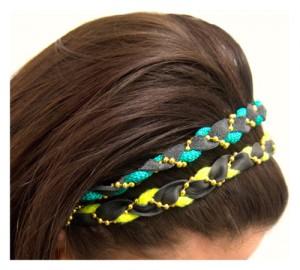 2012.02.06_Braided-Headband