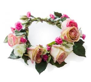 2012.07.03_Floral-Crown