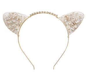 2013.10.22_Crystal-Cat-Headband