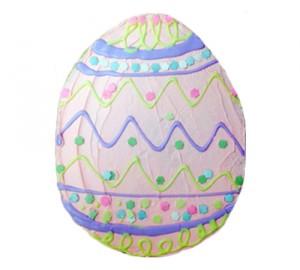2014.04.10_Easter-Egg