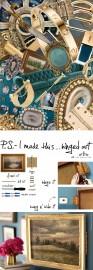 12.18.14_OKL_Hidden-Frame-MERGED