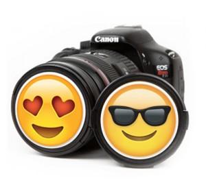 2015.01.05_Emoji-Lens-Caps