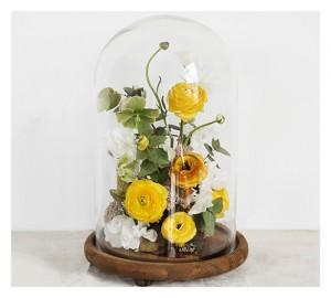 2015.03.19_PP_Floral-Cloche