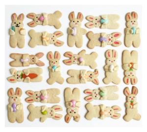 2015.03.30_Bunny-Cookies