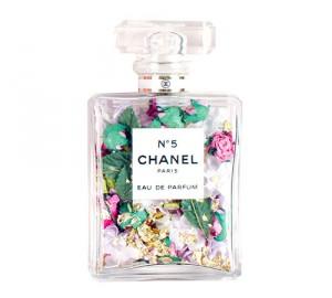 2015.04.30_Floral-Perfume-Bottle