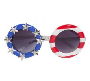 2015.06.29_Patriotic-Sunglasses
