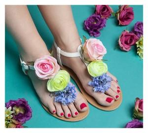 2015.07.09_Floral-Sandals