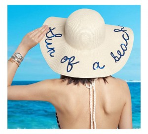 2015.07.16_Sun-of-Beach-Hat