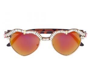 heart-sunglasses-pink