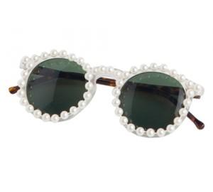 pearl-sunglasses
