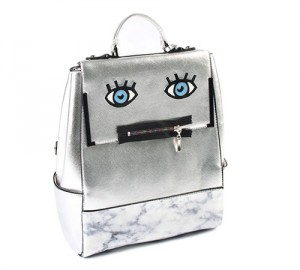 2015.08.27_Bright-Eyes-Backpack