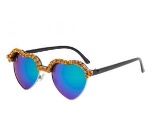 heart-sunglasses-blue