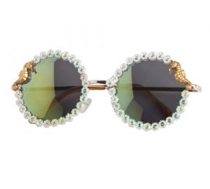 seahorse-sunglasses