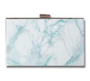 2015.09.24_Marble-Box-Clutch
