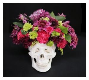 skull-platner