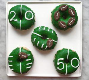 thumbnail_superbowl-donut