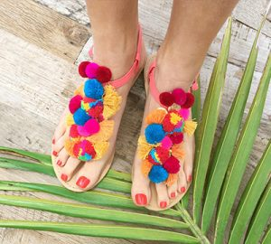tumbnail-sandals