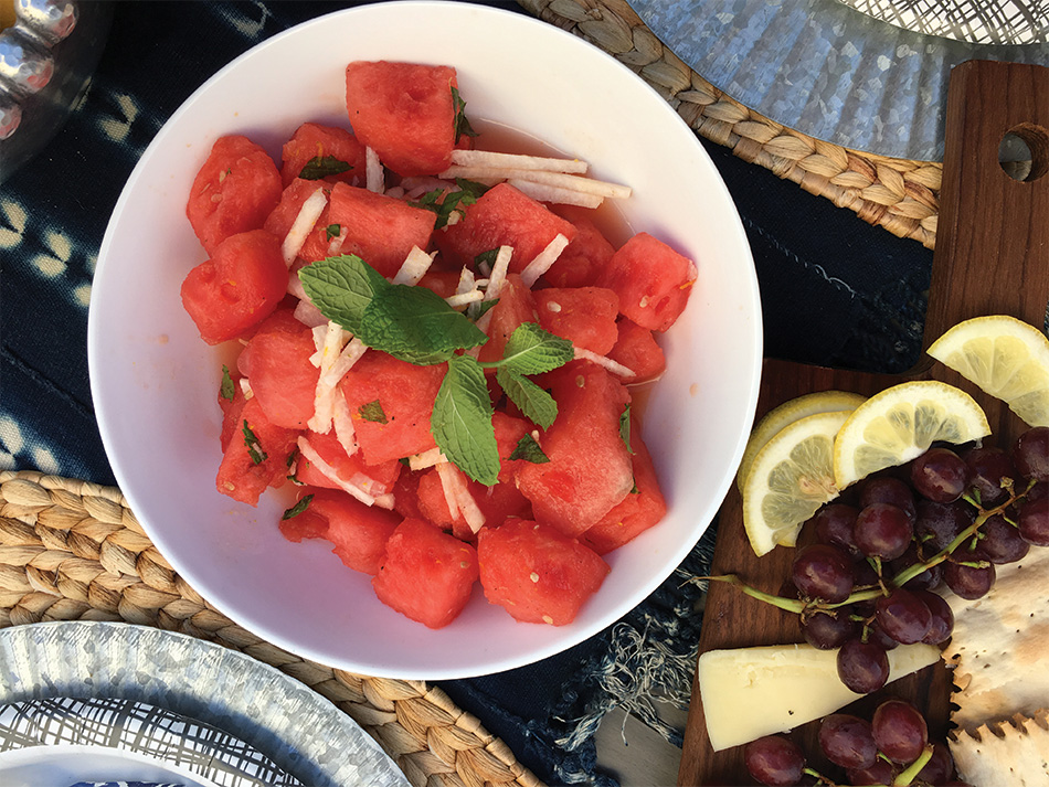 8_Watermelon-Salad
