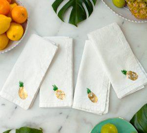 pineapple-napkin-thumbnail