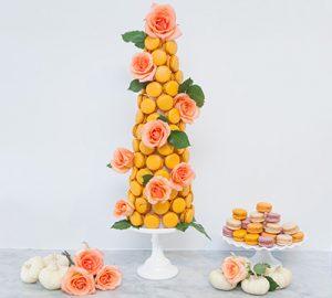 thumbnail-macaron
