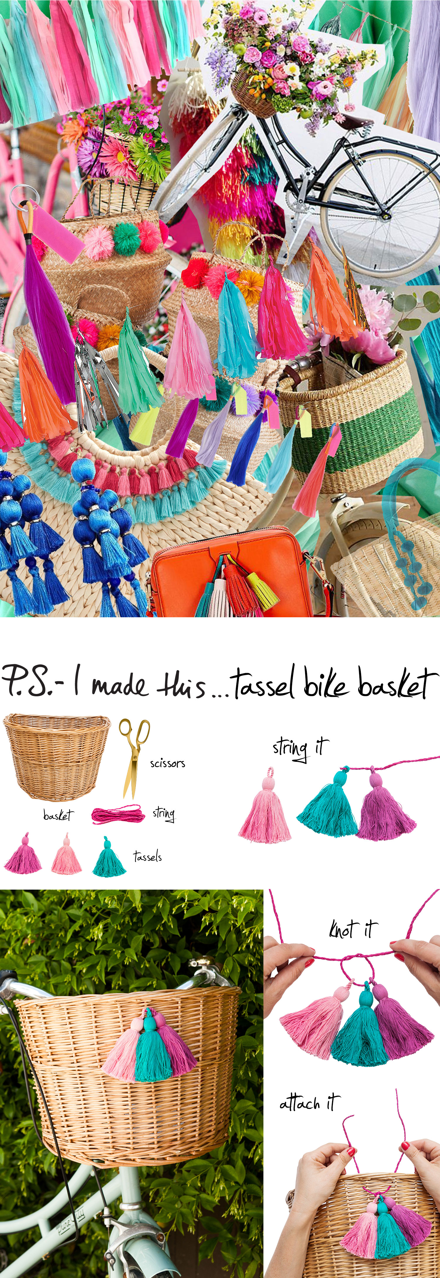PS_Tassel-Bike-Basket