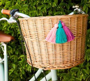 tassel-bike-thumbnail