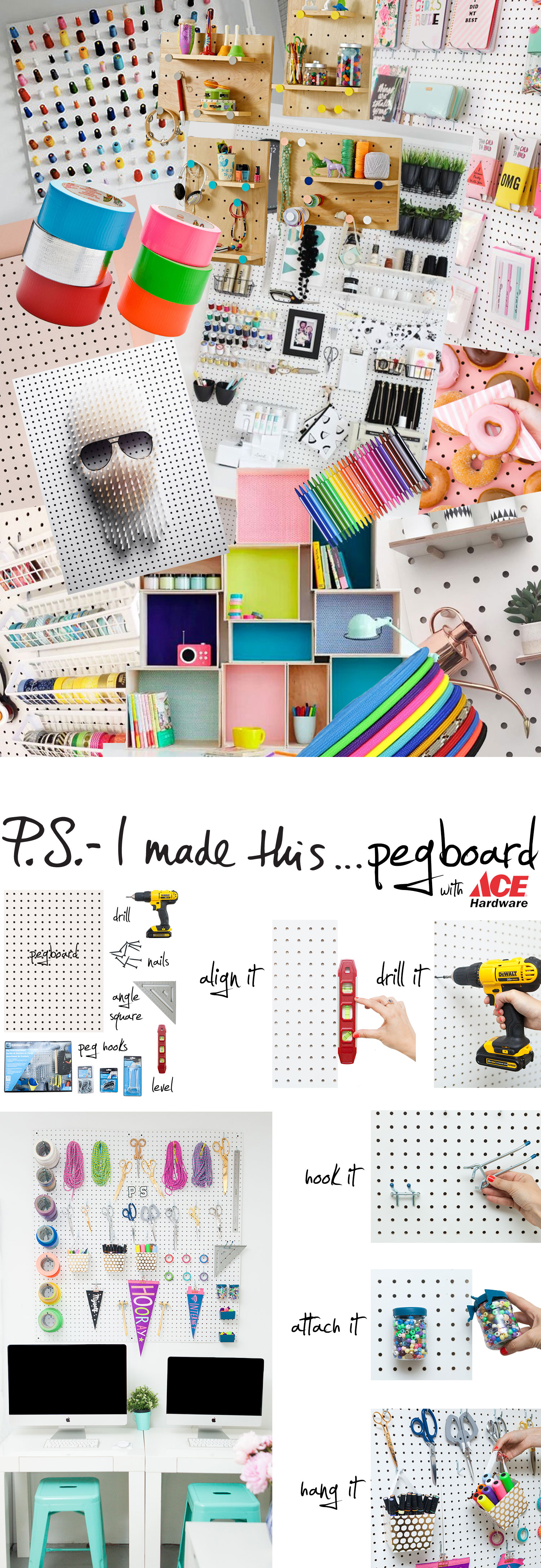 PS_Pegboard