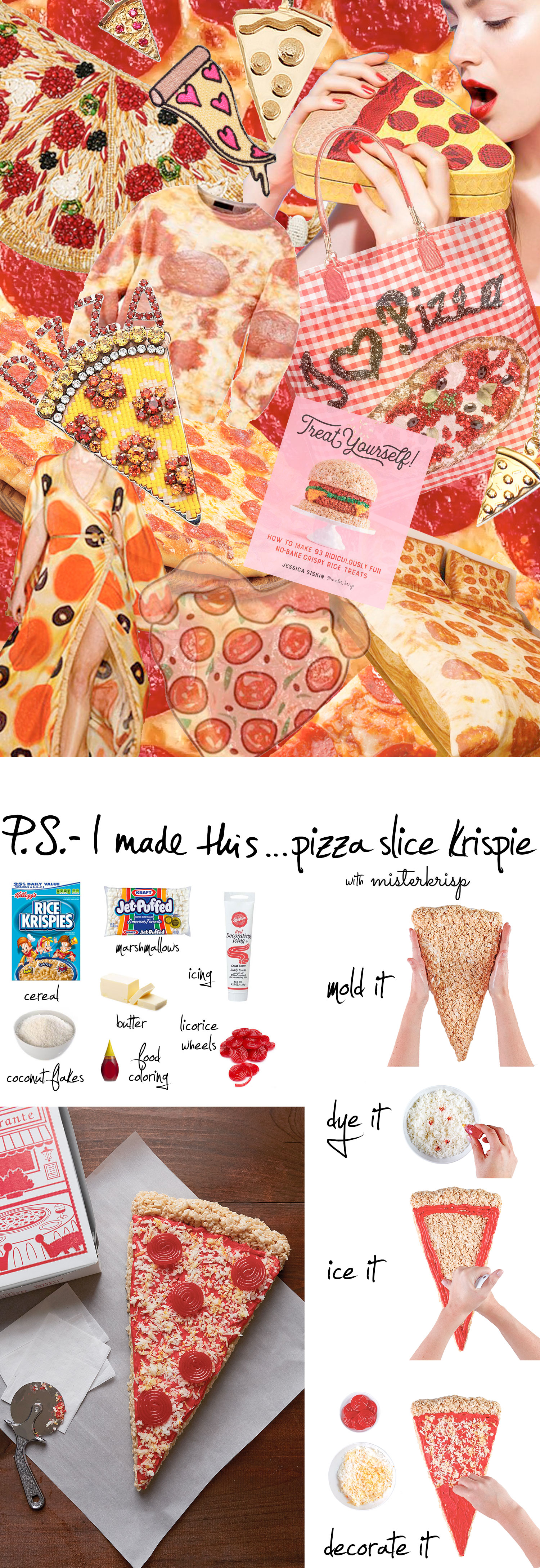 PS_Misterkrisp_Pizza