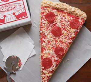 pizza-krisp