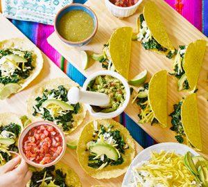 Taco-thumbnail