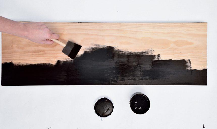 Paint-it-black